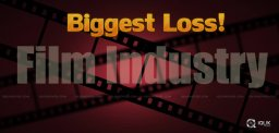 Massive-400-Crore-Loss-To-Tollywood