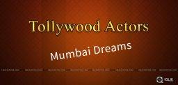 discussion-on-budding-actors-at-mumbai