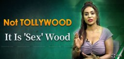 tollywood-actress-are-busy-washing-sperms-