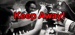 drunk-parties-tollywood-need-to-be-careful