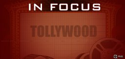 tollywood-movie-directors-details