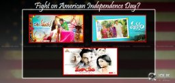 tollywood-fight-on-american-independence-day