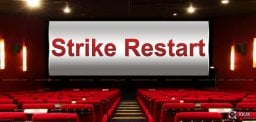 theaters-strike-again-digital-service-providers-