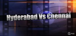tollywood-and-kollywood-has-difference