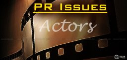 pr-issues-for-actors-