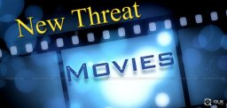 movies-tollywood