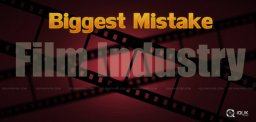 film-industry-mistake-details