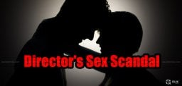 writer-and-director-sex-scandal-