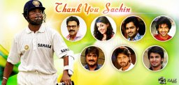 Tollywood-reacts-to-Sachin039-s-last-match