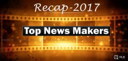 news-makers-of-tollywood-2017-recap