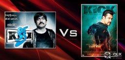 salman-khan-hindi-kick-movie-trailer-talk