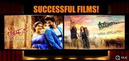 discussion-on-tripura-sankarabharanam-movie-profit