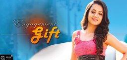 trisha-gets-rolls-royce-car-as-engagement-gift