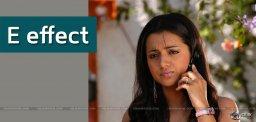 seshadri-encounter-effect-on-heroine-trisha