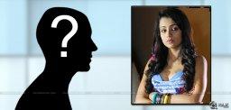 reasons-behind-trisha-engagement-break-up