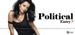 trisha-comments-about-her-political-entry-news