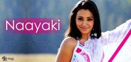 trisha-new-film-naayaki-exclusive-details