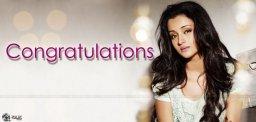 trisha-completes-fifty-films-by-cheekatirajyam-fil