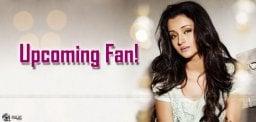 actress-megha-akash-about-heroine-trisha