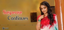 latest-updates-on-trisha-nayaki-controversy