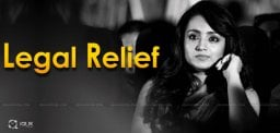 Trisha-gets-relief-from-income-tax-penalty