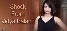 trisha-keen-to-play-lead-role-in-jayalalithaa-biop