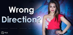 trisha-selection-of-films-under-discussion