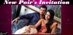 trisha-engagement-and-wedding-details