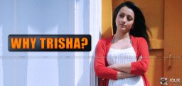 trisha-krishnan-keeps-tollywood-away-from-party