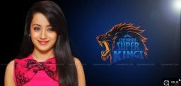 trisha-krishnan-to-buy-chennai-super-kings