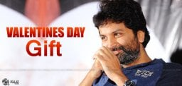 trivikram-a-aa-film-shoot-starts-from-10october