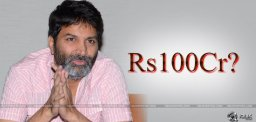 speculations-on-trivikram-upcoming-movie