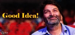discussion-on-trivikram-rebooting-idea-of-meena