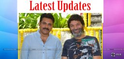 Trivikram-Pawan-Kalyan-next-movie