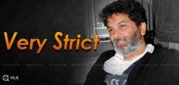 trivikram-aravindha-sametha-movie-story