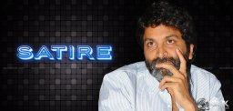 satire-on-trivikram-srinivas