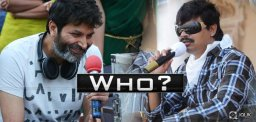 discussions-on-trivikram-srinivas-boyapati-srinu