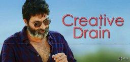 trivikram-srinivas-creative-drain