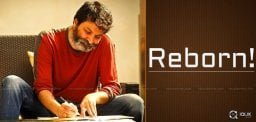 trivikram-srinivas-ntr-movie-introspection-details