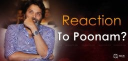 trivikram-to-react-on-actress-statements