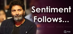 trivikram-srinivas-sentiment-for-aravindha-sametha