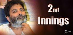 aravindha-sametha-may-bring-back-trivikram