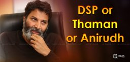 trivikram-srinivas-has-three-choices-for-music