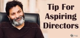 director-trivikram-gives-tips-to-aspiring-director