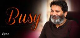 trivikram-srinivas-is-busiest-director