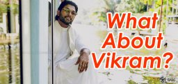 vikram-kumar-with-bunny-is-not-finalised
