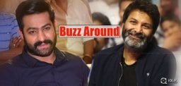 trivikram-srinivas-jr-ntr-movie-details