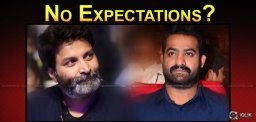 trivikram-srinivas-ntr-movie-hit-or-flop