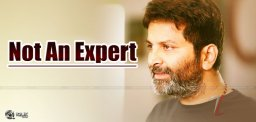 trivikram-srinivas-is-still-learning-ipl-details-