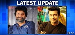 trivikram-suriya-movie-updates